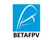 Beta FPV