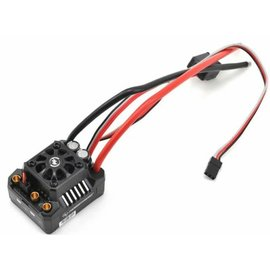 Hobbywing EZRUN MAX10 SCT 120A 2-4S ESC