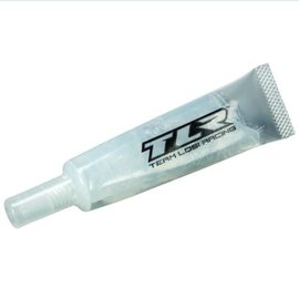 Team Losi Silicone Diff Grease, 8cc: 22