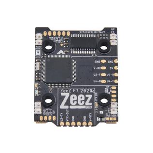 ZEEZ ZEEZ 20x20 F7 Flight controller