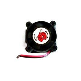 Skyrc SkyRC ESC Cooling Fan