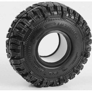 RC4WD 1.9 Interco Super Swamper Thornbird Scale Tires