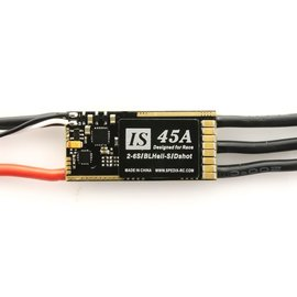 Spedix Spedix IS45 45A ESC