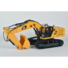 DCM 1/24 R/C Caterpillar 336 Excavator