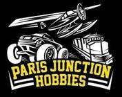 Paris Junction Hobbies