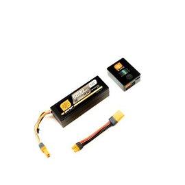 Spektrum Spektrum Smart PowerStage Bundle 3S