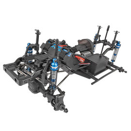 Team Associated 1/10 ENDURO KIT 4X4