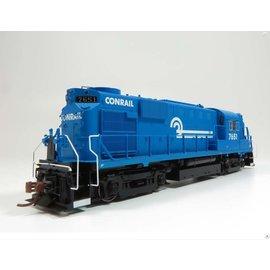 Rapido Trains RS-11 DCC/SND CONRAIL HO - Clearance