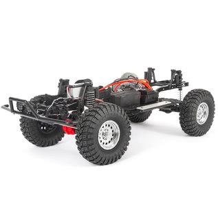 Axial 1/10 SCX10 II 55 FORD 4WD GRN