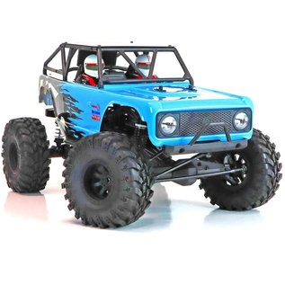 Redcat Racing 1/10 WENDIGO BRUSHLESS ELEC. ROCK RACER