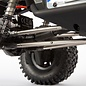 Axial 1/10 CAPRA 1.9 UNLIMTED TRAIL BUGGY KIT UNPAINTED