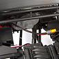 Axial 1/10 WRAITH 1.9 4WD ORG