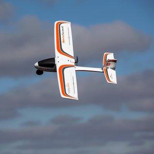 Hobbyzone AeroScout S 1.1m RTF