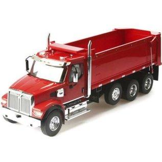 DCM 1/16 R/C Western Star 49X SFFA Dump Truck - clearance