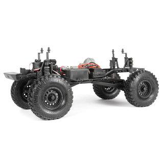 Axial 1/10 SCX10 II Deadbolt 4WD RTR