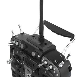 Radiomaster Radiomaster TX16S SE Open TX Radio Transmitter - Frsky/Futaba S-FHSS