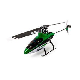 Blade Helis BLADE 120 S BNF