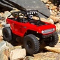 Axial 1/24 SCX24 Deadbolt 4WD Red RTR