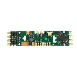 Soundtraxx TSU-PNP-2 GE 2amp sound decoder board
