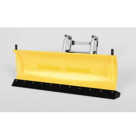 RC4WD SUPER DUTY BLADE SNOW PLOW YELLOW