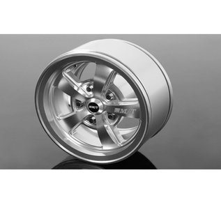 RC4WD 1.9 MICKEY THOMPSON BL WHEELS