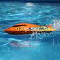 Proboat 12'' Jet Jam Pool Racer Orange