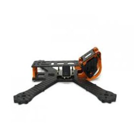 Armattan Quads CHAMELEON 6'' FRAME ONLY ORANGE
