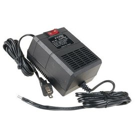 NCE P515 Power Supply - 15V AC, 5 Amps