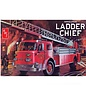 AMT 1/25 American LaFrance Ladder Chief Fire Truck