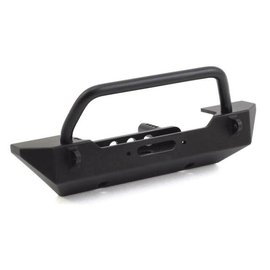 SSD RC ROCK SHIELD NARROW WINCH BUMPER FOR TRX4
