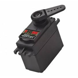 Hitec D645MW 32-Bit Hi Torque Metal Gear Servo
