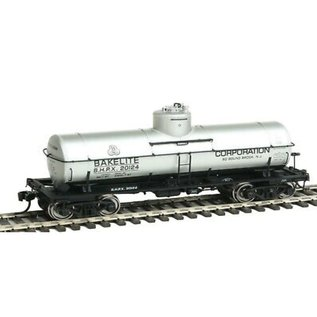 Walthers Proto 8000 GAL. TANK SHPX HO