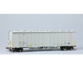 Tangent Scale Models COVERED HOPPER GACX GATC HO - Clearance