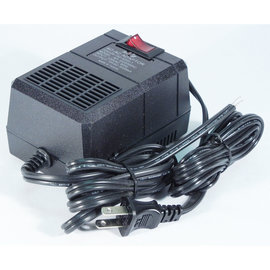 NCE POWER SUPPLY, 15VAC P515/5A