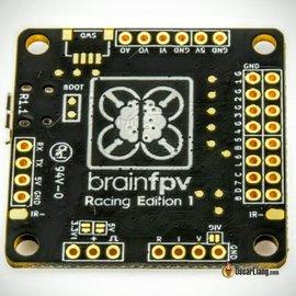 Brain FPV BrainFPV RE1 FC