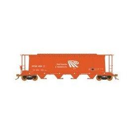 Rapido Trains COV HOPPER PCSX HO
