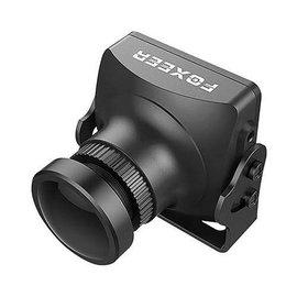 Foxeer Foxeer Monster V2 Black 1200TVL Camera