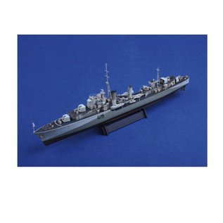 Trumpeter 1/350 HMS ESKIMO WWII