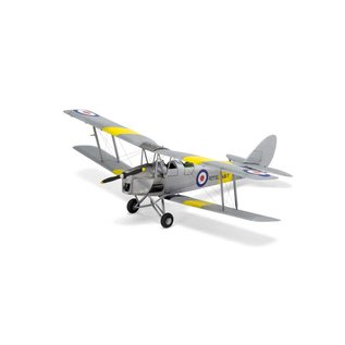 Airfix 1/72 Dehavilland Tiger Moth