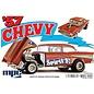MPC Models 1/25 CHEVY FLIP NOSE SPIRT OF 57