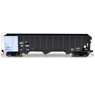 Bowser Trains 100T HOP SOO HO