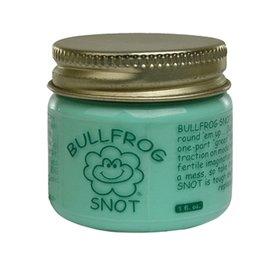 Bullfrog Snot BULLFROG SNOT TRACTION TIRE GOO