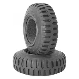 Pitbull TEMCO 1.9 Military NDT Tires - Alien Kompound (2)