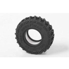 RC4WD 1.9 GOODYEAR WRANGLR MT/R 4.19'' OD TIRES