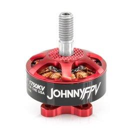 Luminier LUMENIER 2207-11 1750KV JOHNNY FPV V2 MOTOR