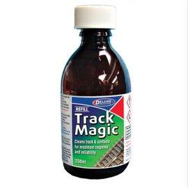 Deluxe Materials Track Magic Refill 250ml