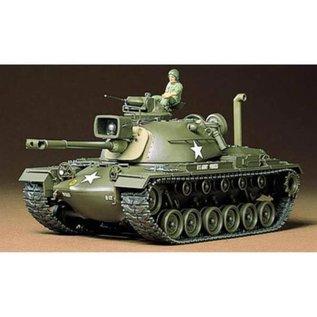 Tamiya 1/35 US M48A3 PATTON