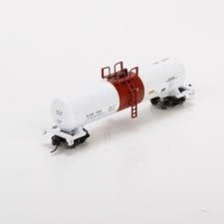 Athearn 20900 GAL TANK, RCRX N