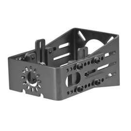Great Planes EP MOTOR MOUNT LARGE