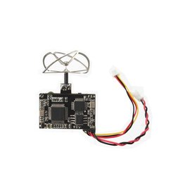 Eachine EACHINE DTX03 SWITCHABLE VTX